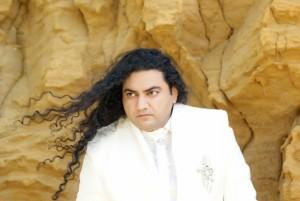 Taher Shah Lyrics