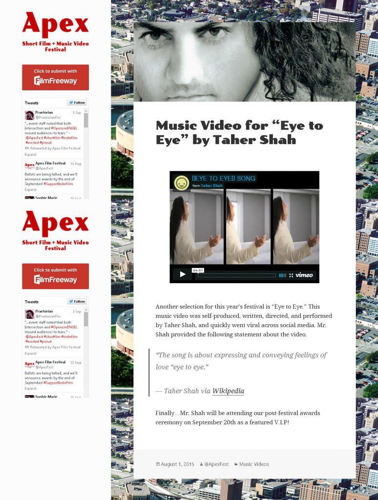 apex-screenshot-3